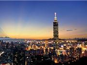 15 tour du lịch dự kiến 'cháy vé' dịp Tết Nguyên đán Đinh Dậu