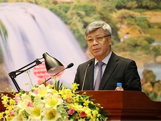 Kỷ niệm Ngày Đo lường Việt Nam 20/01/2017