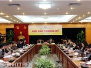 Việt Nam đặt mục tiêu lọt vào nhóm dẫn đầu Asean về sở hữu trí tuệ