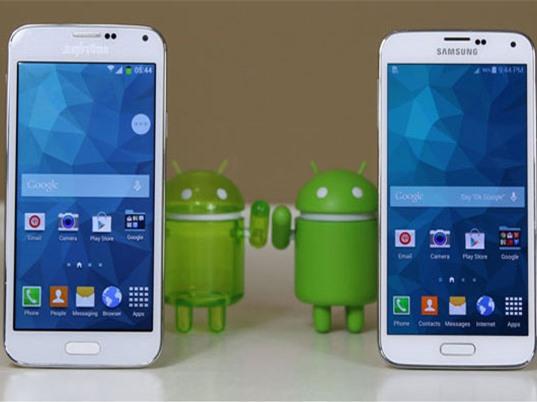 Mẹo vô hiệu hóa cảm ứng tạm thời trên thiết bị Android