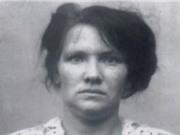 10 nữ sát nhân máu lạnh nổi tiếng thế giới
