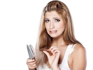 Phương pháp đều trị rụng tóc do bệnh nấm