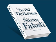 10 cuốn sách hay nhất năm 2016