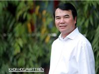Lâm Đồng đột phá bằng nông nghiệp công nghệ cao