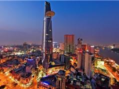 Top 10 thành phố năng động nhất thế giới: TPHCM, Hà Nội vượt mặt Silicon Valley