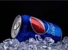 10 thương hiệu nước giải khát bán chạy nhất thế giới