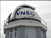 Đào tạo nhân lực phục vụ phát triển ngành công nghiệp vũ trụ Việt Nam