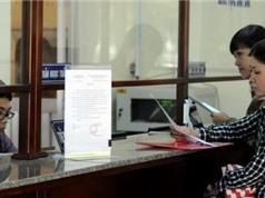 Đồng Nai dùng Zalo trong cải cách hành chính