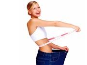 Những điều cần lưu ý nếu muốn giảm cân hiệu quả