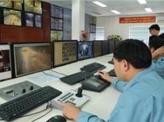 TPHCM hướng dẫn giao thông qua mạng để giảm kẹt xe
