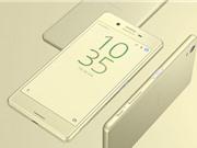 6 smartphone đáng mua nhất trong tầm giá dưới 8 triệu