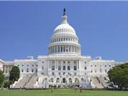 10 sự thật về việc Tổng thống Mỹ dọn vào Nhà Trắng
