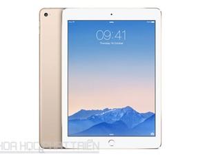 iPad Mini 3 giảm giá 4 triệu đồng