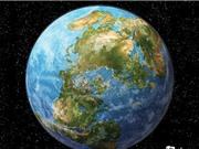 Tìm ra nguồn sức mạnh phân chia thế giới: Nhiều sách giáo khoa sẽ phải viết lại