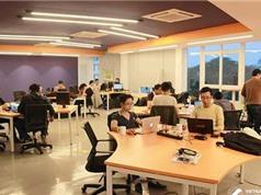Vietnam Sillicon Valley cấp ngay 10.000 USD cho startup đầu năm mới