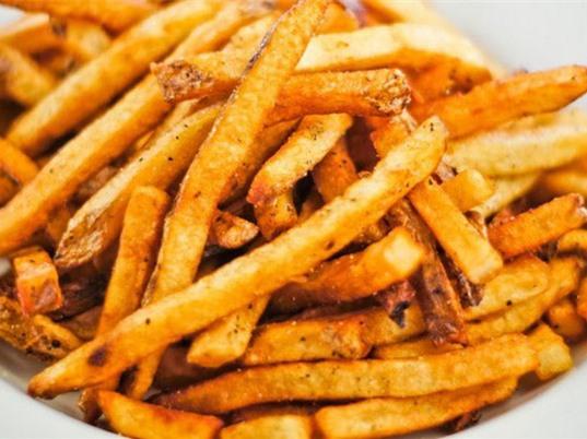Hiểm họa ung thư từ thực phẩm giàu tinh bột được chế biến ở nhiệt độ cao
