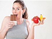 5 thói quen ăn uống ngày Tết khiến bạn dễ tăng cân