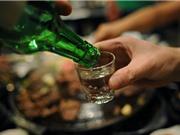 Phương pháp giải rượu hiệu quả không nên bỏ qua