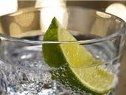 6 thực phẩm giúp làm sạch nhà siêu nhanh dịp Tết