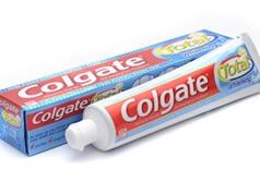 Clip: 5 mẹo hay khi sử dụng kem đánh răng