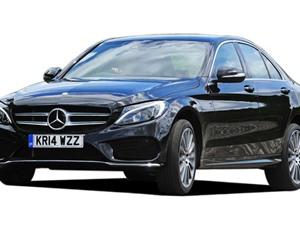 Top 10 xe hơi bán chạy nhất Vương quốc Anh năm 2016