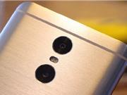 Xiaomi chuẩn bị ra mắt smartphone RAM 6 GB, giá từ 230 USD