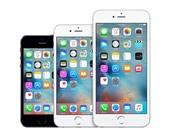 Mẹo kiểm tra iPhone, iPad cũ có phải hàng ăn cắp