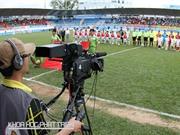 Bản quyền truyền hình bóng đá Việt: Nghịch lý định giá 0 đồng