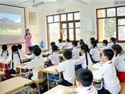 Tăng cường ứng dụng CNTT trong hoạt động dạy-học