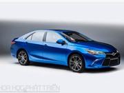 Top 10 ô tô bán chạy nhất thế giới năm 2016
