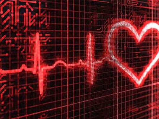 Dùng nhịp tim để bảo mật hồ sơ bệnh án