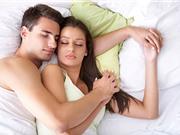 Những băn khoăn do lỗ hổng kiến thức tình dục tuổi thanh niên