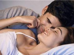 Thực phẩm khắc phục hội chứng tắt dục ở quý ông