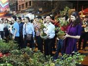 Việt Nam lọt top quốc gia đáng sống với người nước ngoài