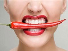 14 loại thực phẩm khiến bạn mau già