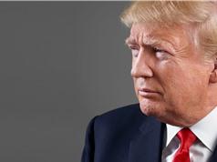 """Các nhà khoa học """"phát điên"""" vì Donald Trump"""