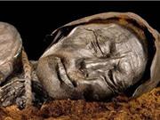 Cận cảnh 5 xác ướp đầm lầy bí hiểm nhất mọi thời đại
