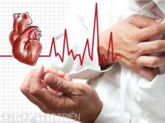 10 lời khuyên dành cho người mắc bệnh tim mạch