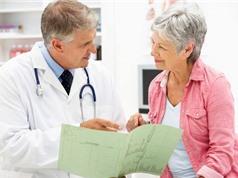 Những lời khuyên bổ ích cho bệnh nhân tiểu đường