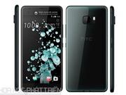 HTC công bố giá bán U Ultra và U Play tại Việt Nam