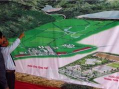 Thủ tướng phê duyệt quy hoạch Khu nông nghiệp ứng dụng công nghệ cao Phú Yên