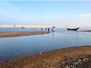Những bãi biển lãng mạn gần Sài Gòn cho dịp Valentine