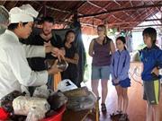 6 điều khách du lịch phương Tây ghét ở Việt Nam