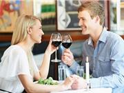 5 món tuyệt đối không nên ăn vào ngày lễ Tình nhân