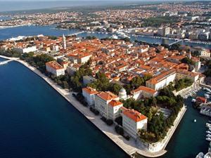 10 địa điểm tham quan lý tưởng nhất châu Âu vào mùa Xuân