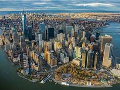 10 thành phố tuyệt vời nhất dành cho giới trẻ