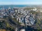 10 thành phố dễ sống nhất thế giới