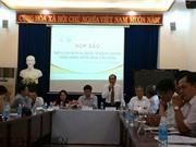 """Sắp diễn ra triển lãm """"Festival quốc tế nông nghiệp vùng Đồng bằng sông Cửu Long"""""""