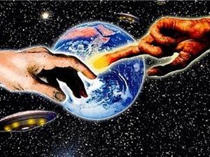 Liên lạc với người ngoài hành tinh có thể hủy diệt sự sống Trái đất