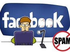 Hướng dẫn chặn người lạ liên hệ trên Facebook
